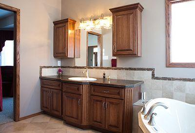bathroom remodeling winnipeg