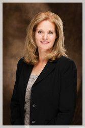 Jane Peterson - interior designer