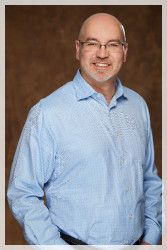 Paul Peters - interior designer