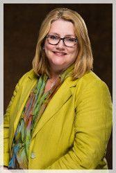 Susan Bozyk-Purcell - interior designer