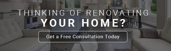 kitchen and bath renovation consultation