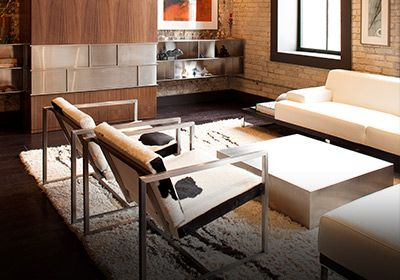 interior design winnipeg