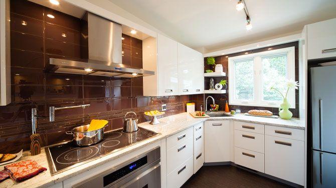 custom winnipeg cabinets