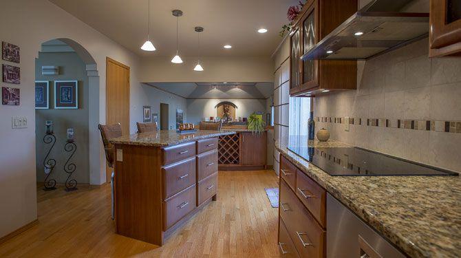 kitchen renovation winnipeg canada