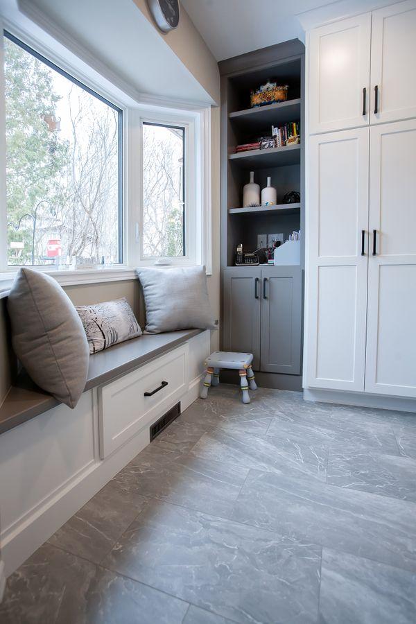 kitchen renovations winnipeg